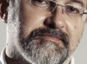 Pier Luigi Sacco: difficile mestiere economista della cultura sfide, opportunità grande sogno