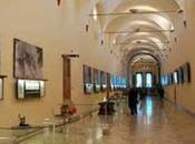 """Museo Nazionale della Scienza Tecnologia """"Leonardo Vinci"""": Monastero"""