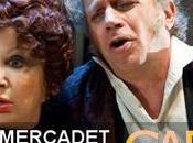 Teatro Carcano Milano: L'AFFARISTA Mercadet Honoré Balzac Milano Expo Spettacoli