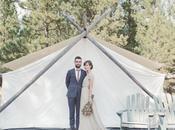 WEDDING RE-MAKE_ Shabby-chic style