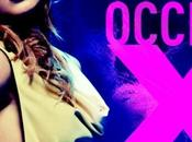 """""""Occhio Occhio"""" nuovo singolo Anna Tatangelo"""