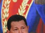 Hugo Chavez, primo bilancio straordinaria avventura politica