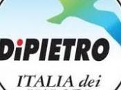 Italia Valori, Franco Latti commissario Provincia Cagliari