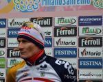 Milano Sanremo 2013. immagini degli eroi.