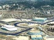 Russia 2014. Formula Sochi fallita
