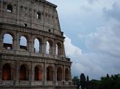 L'estate Roma accende musica