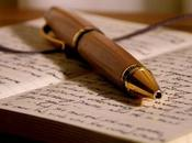 Premio Giuseppe Dessì, bando concorso letterario online
