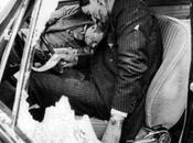 Marzo 1978. strage Fani.