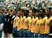 Italia-brasile, storia calcio epico: 1938, 1962, 1970, 1982, 1994