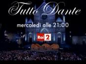 Benigni legge Dante: diretta streaming