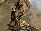 Lightning Returns: Final Fantasy XIII, nuove immagini artwork