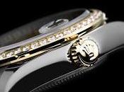 Rolex femminili: lusso l'eleganza fatta donna