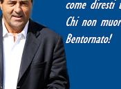 Antonio Pietro: tempo ripartire!