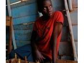 Phiona Mutesi, regina degli scacchi dallo slum africano. Vita film…Disney