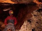 Andalusia: Jornadas Exploración topografía-Kasrst Yeso Sorbas-2013