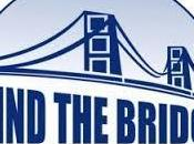 Summer Batch Mind Bridge, ecco come candidarvi
