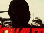 Denzel Washington Antoine Fuqua nuovo insieme Equalizer