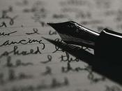 certi aspiranti scrittori