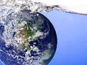 marzo giornata mondiale dell'acqua