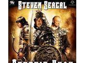 Genghis Khan Timur Bekmambetov (Imp)