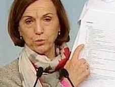 Bilancio Fornero