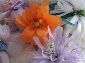 sbocciata primavera!!!!bomboniere fiori cart...