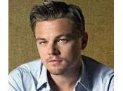 Leonardo DiCaprio affitta villa 75mila dollari mese