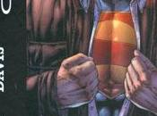 Superman Terra Michael Straczynski Shane Davis