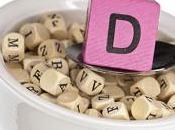 Vitamina aiuta prevenire cancro malattie autoimmuni