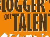 #BloggersGOTtalent: grazie SLY!