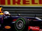 Report Pirelli. Qualifiche Malesia 2013