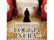 [Segnalazione]- loggia nera veggenti Fabio Delizzos, marzo libreria