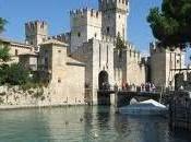 Ponte Pasqua Sirmione perla Lago Garda