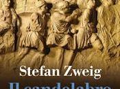 Candelabro Sepolto Stefan Zweig