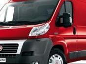 Assicurazioni online furgoni veicoli commerciali