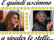 "Salsi: Grillo? emissario Casaleggio"""