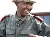 Bosco Nyataganda consegnato alla giustizia! adesso?