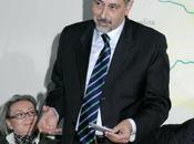 Marcello Pittella: Centrosinistra Lauria aprisse alle associazioni personalità rilievo. rinnovamento della Giunta Comunale sarebbe utile