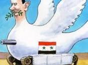 Assad morto.