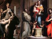 Ferdinando Medici mostra alla Galleria degli Uffizi Firenze