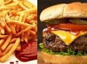 Margy Burger