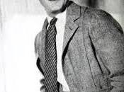 voce Francis Scott Fitzgerald