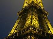 Paris belle