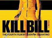 Kill Bill Volume