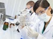 Sclerosi Multipla: opportuno fare l'intervento angioplastica CCSVI?