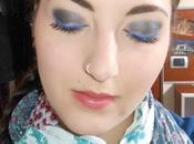 Make-up day, edizione speciale: primo giorno!