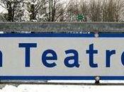 Incontro l'Odin Teatret Teatro Rasi, Ravenna