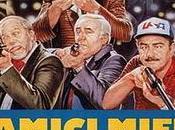 Amici Miei Atto (1985)