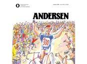 finalisti premio Andersen: alcuni libri