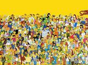 Simpsonpedia Recensione Tutti Episodi Simpson: Stagione